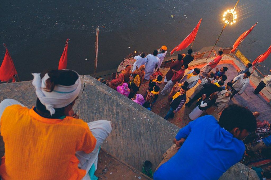 India-12.jpg
