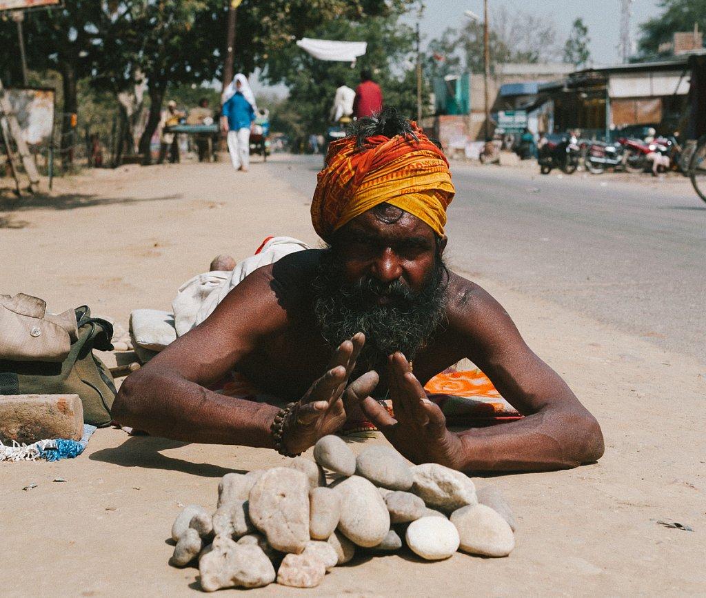 India-25.jpg