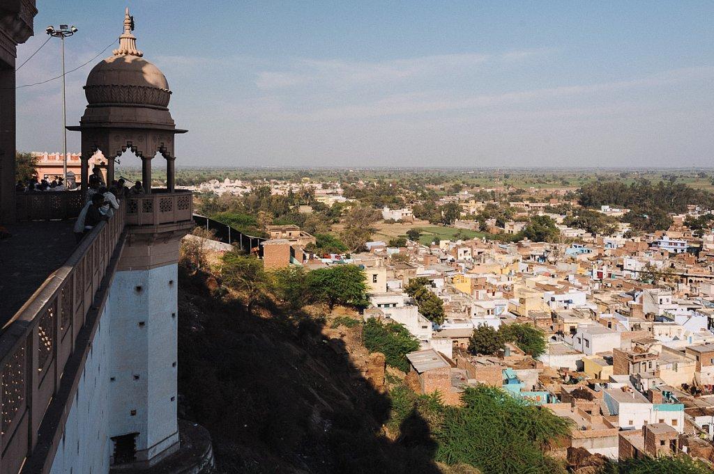 India-32.jpg