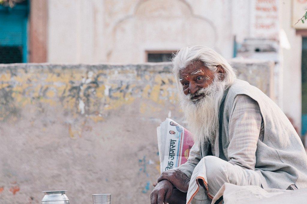 India-33.jpg