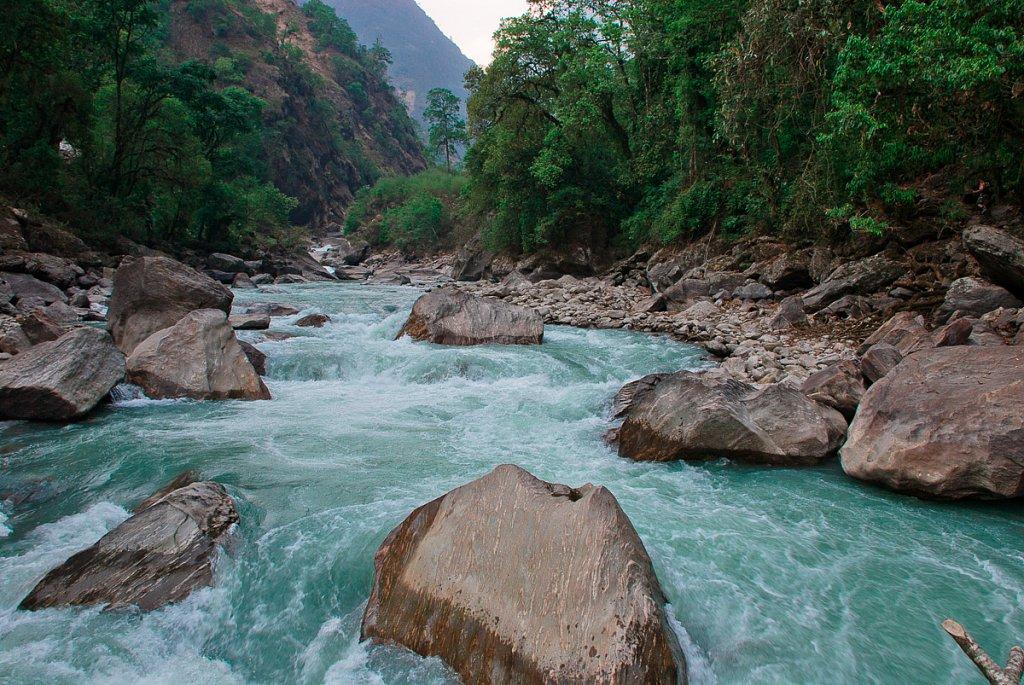 Nepal-20.jpg