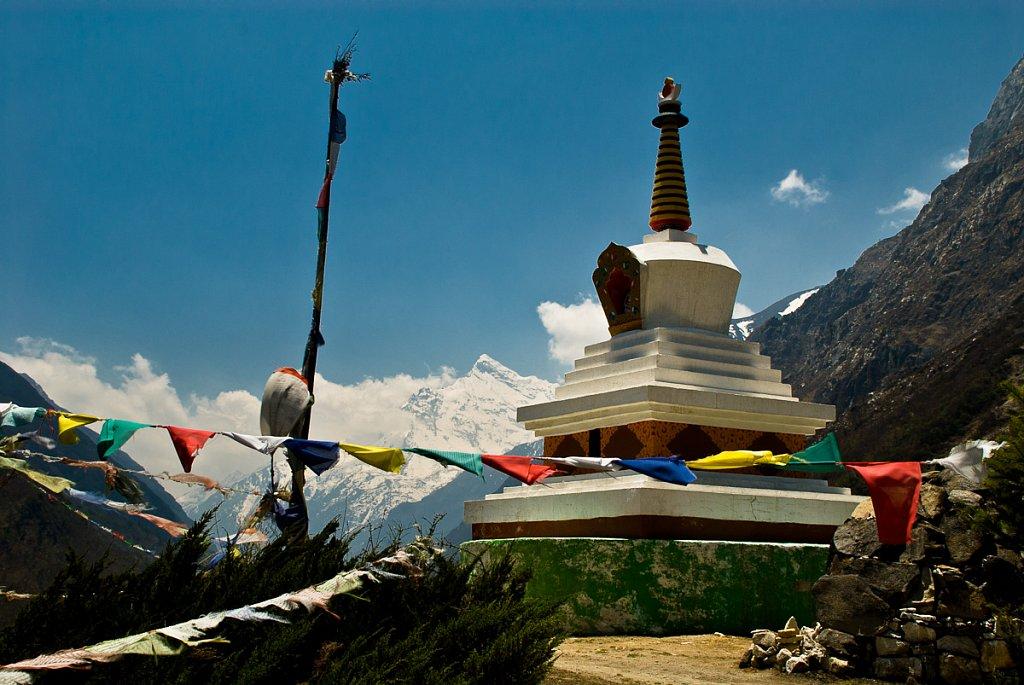 Nepal-31.jpg