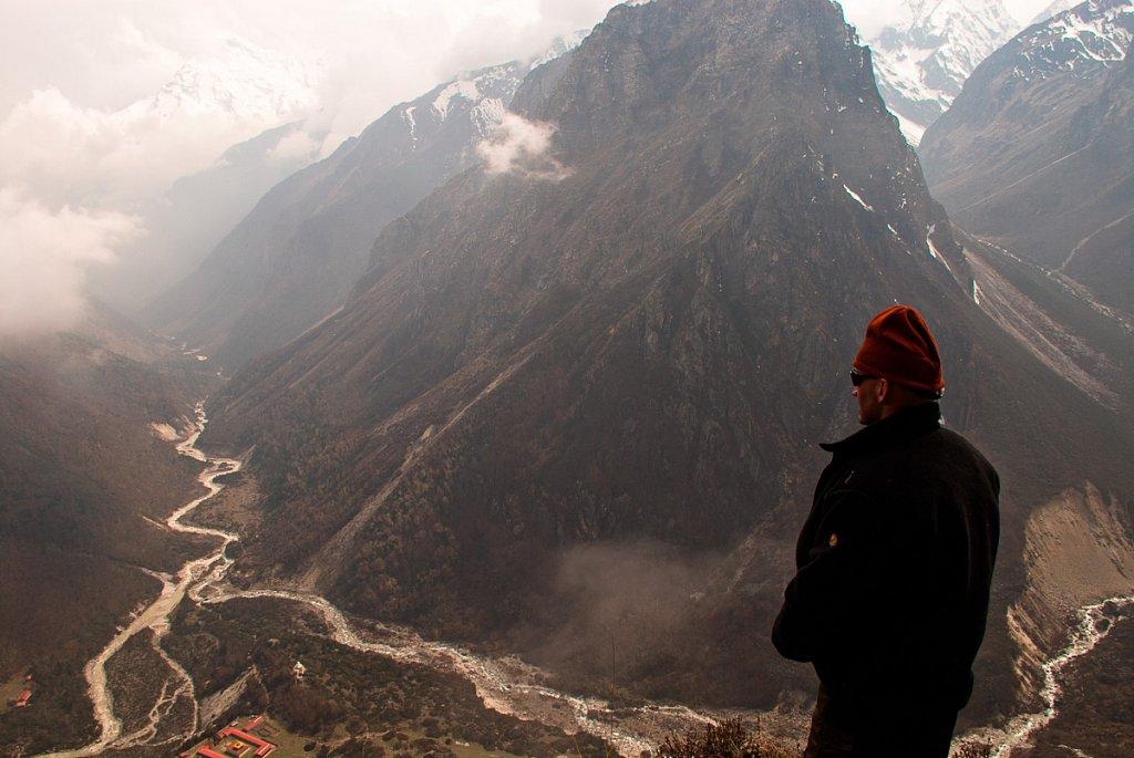 Nepal-35.jpg