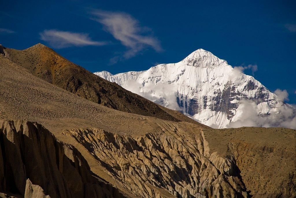 Nepal-111.jpg