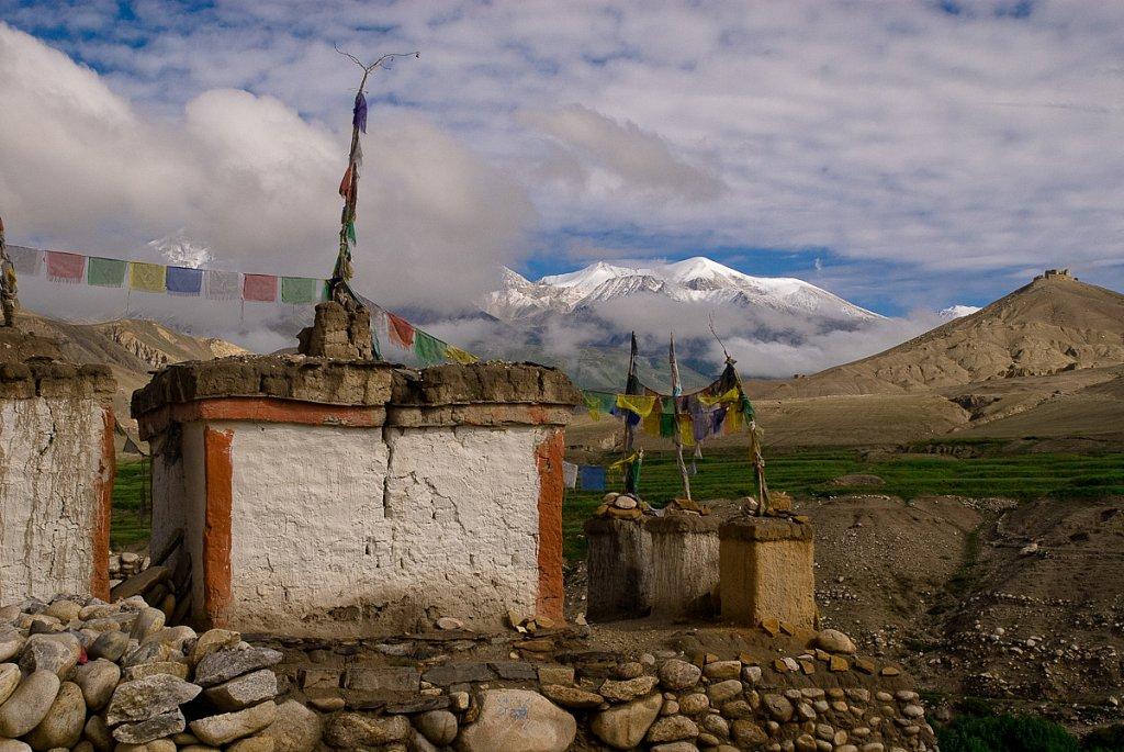Nepal-117.jpg