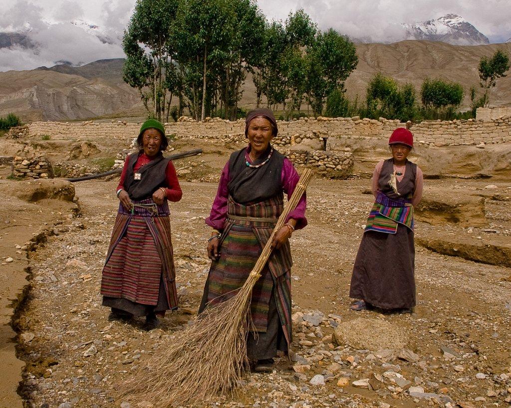 Nepal-120.jpg