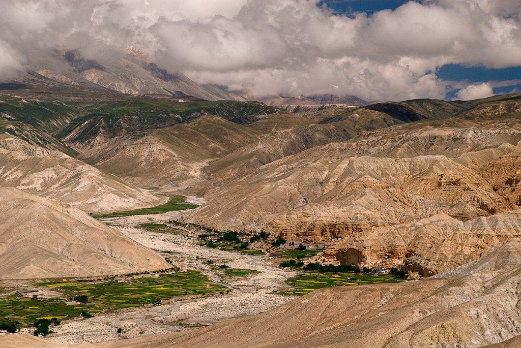 Nepal-124.jpg