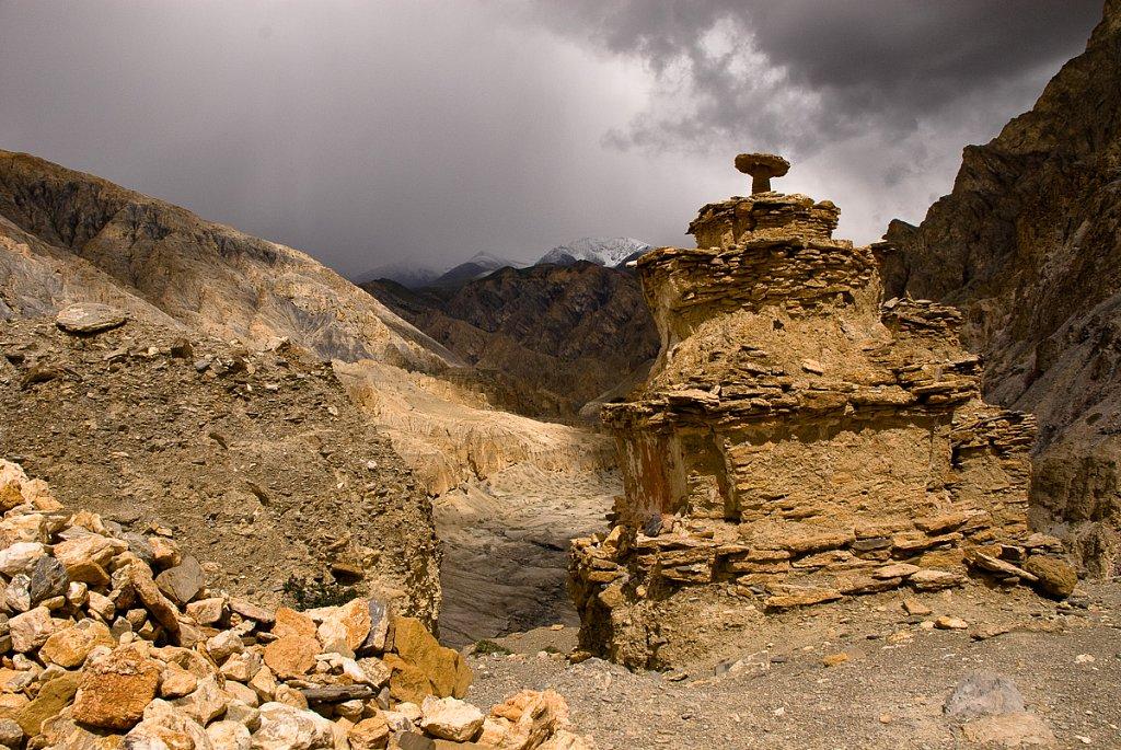 Nepal-127.jpg