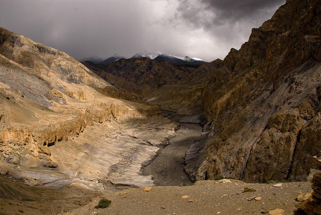 Nepal-128.jpg