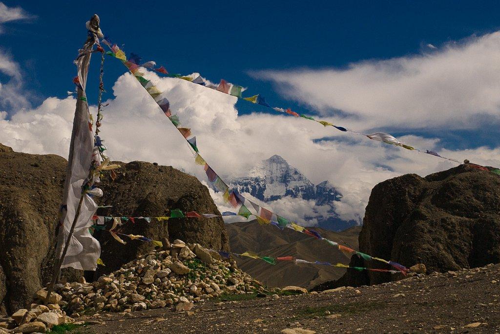 Nepal-135.jpg