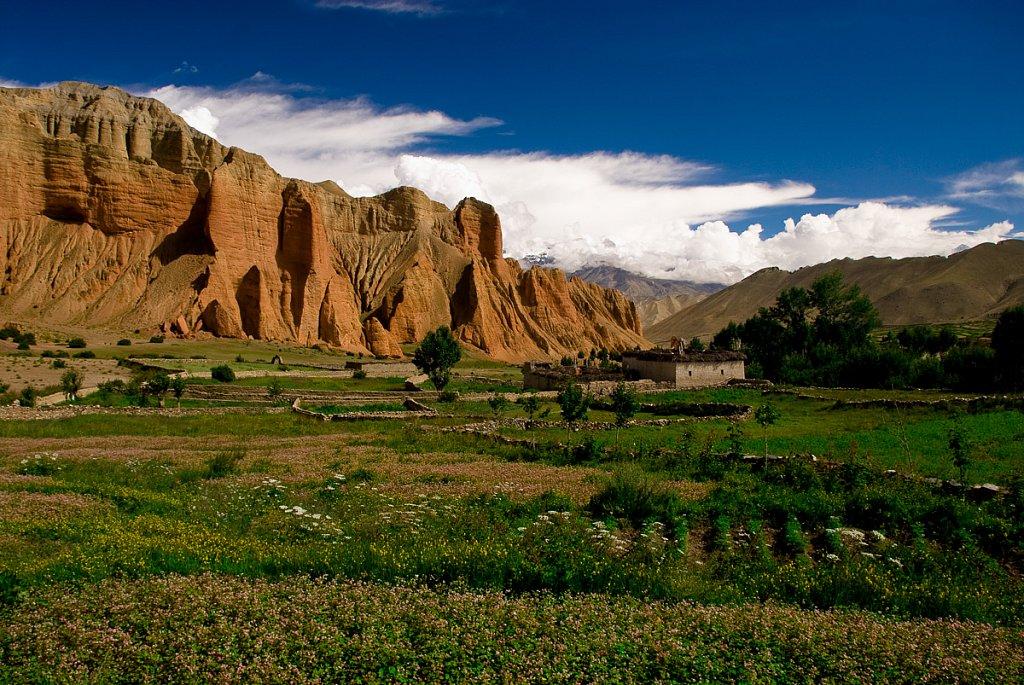 Nepal-136.jpg