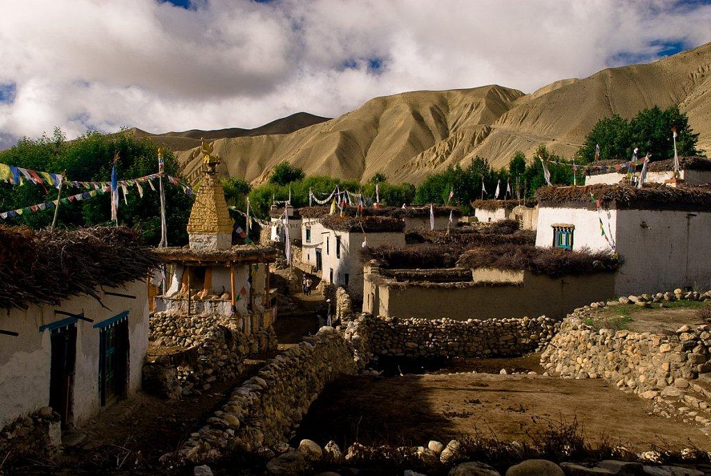 Nepal-140.jpg