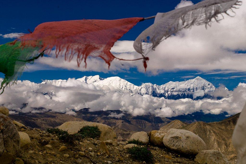 Nepal-141.jpg