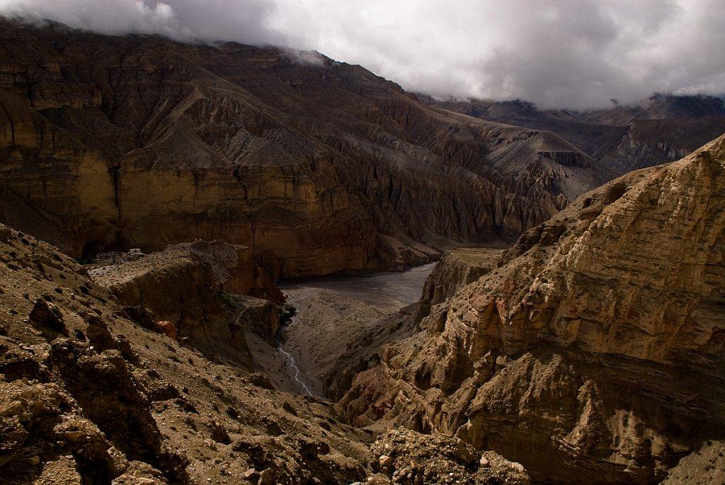 Nepal-144.jpg