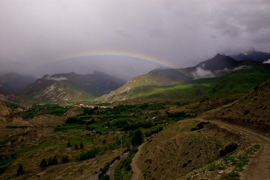 Nepal-145.jpg