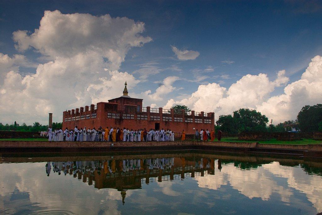 Nepal-147.jpg