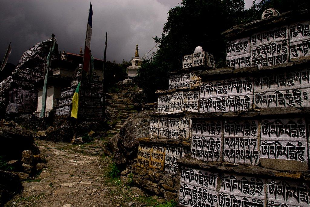 Nepal-203.jpg