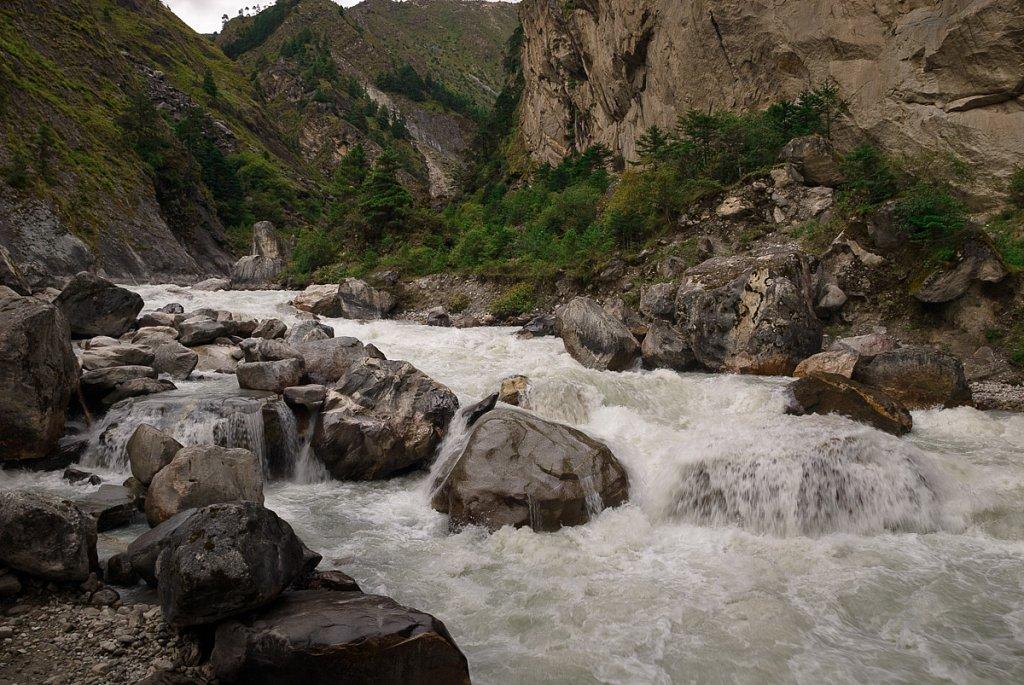 Nepal-205.jpg