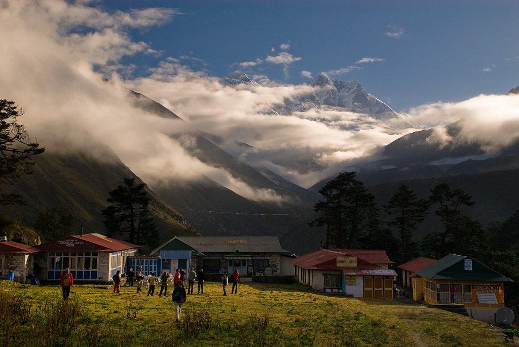 Nepal-208.jpg