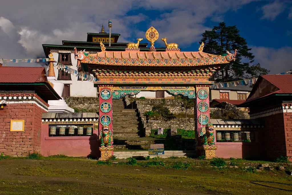 Nepal-209.jpg