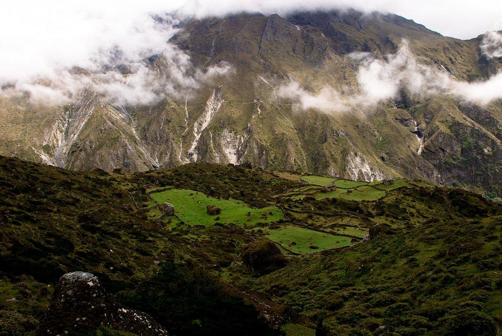 Nepal-210.jpg