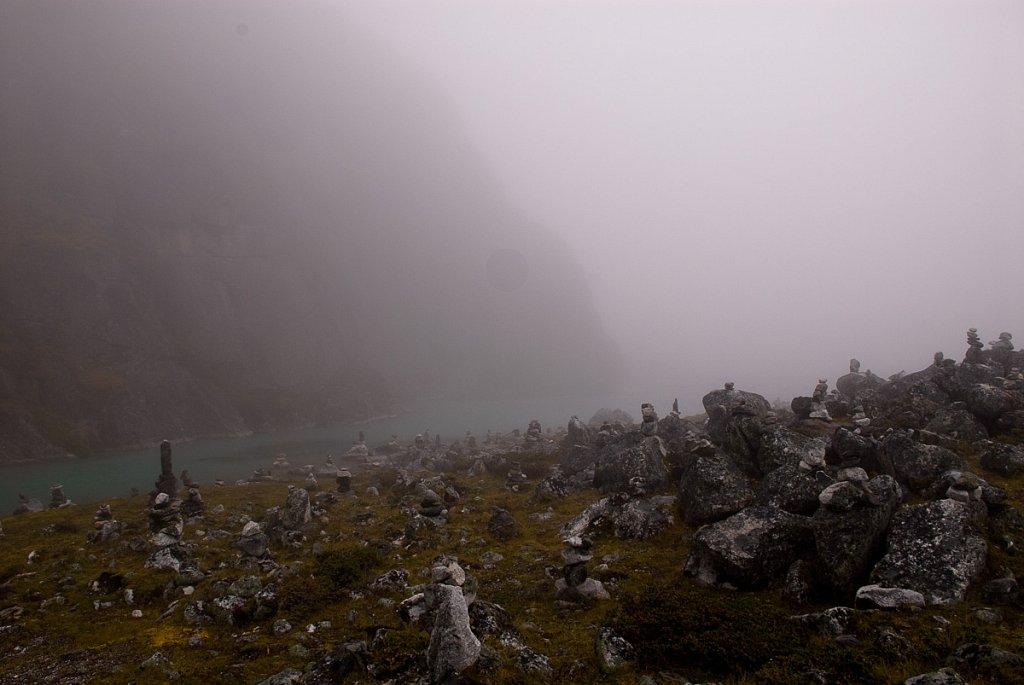 Nepal-213.jpg