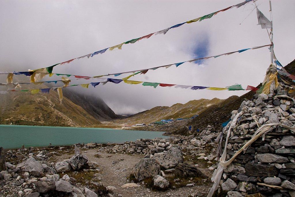 Nepal-214.jpg