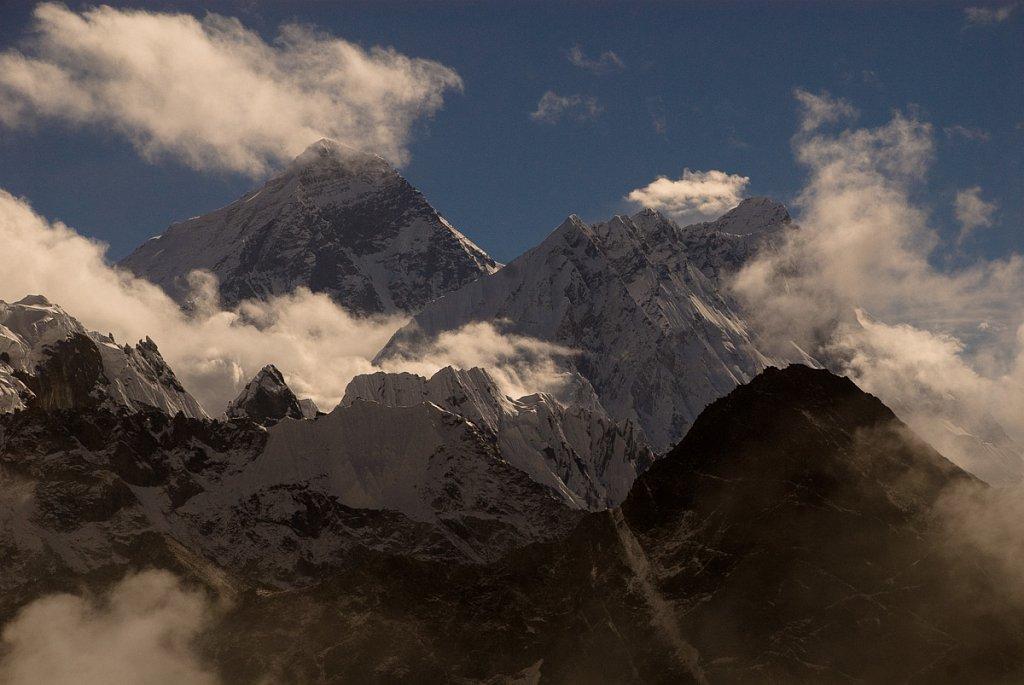 Nepal-222.jpg