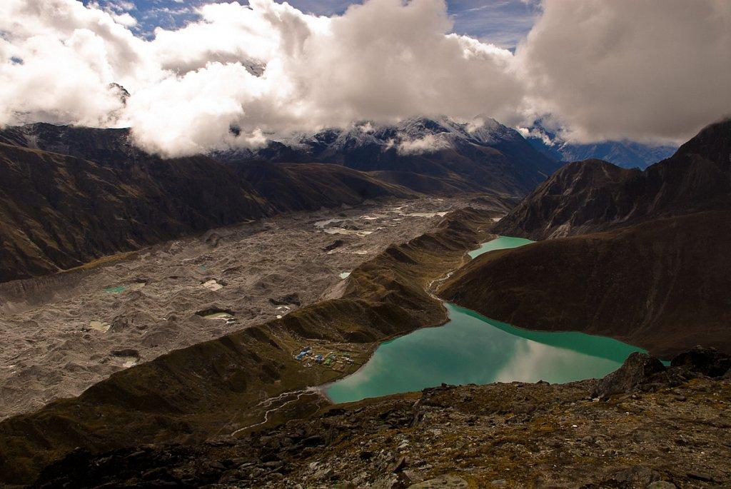 Nepal-224.jpg