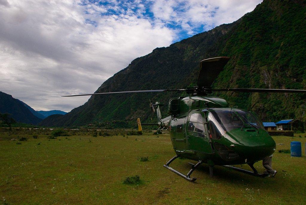 Nepal-227.jpg