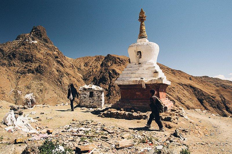 Tibet-May16-23.JPG