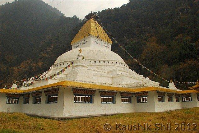 Gorsam-Chorten-Zemithang-Arunachal-Pradesh.jpg