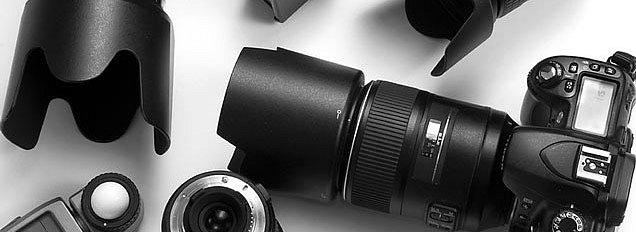 bw-camera-31.jpg