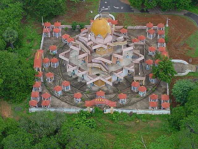 picturesdevipuram.jpg